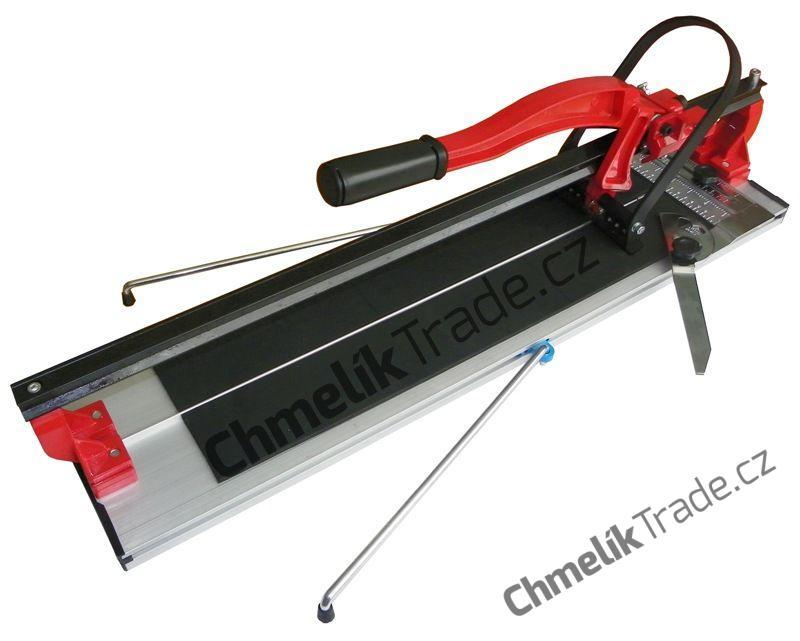 Řezačka na obklady Optimal X5 800 mm LUX