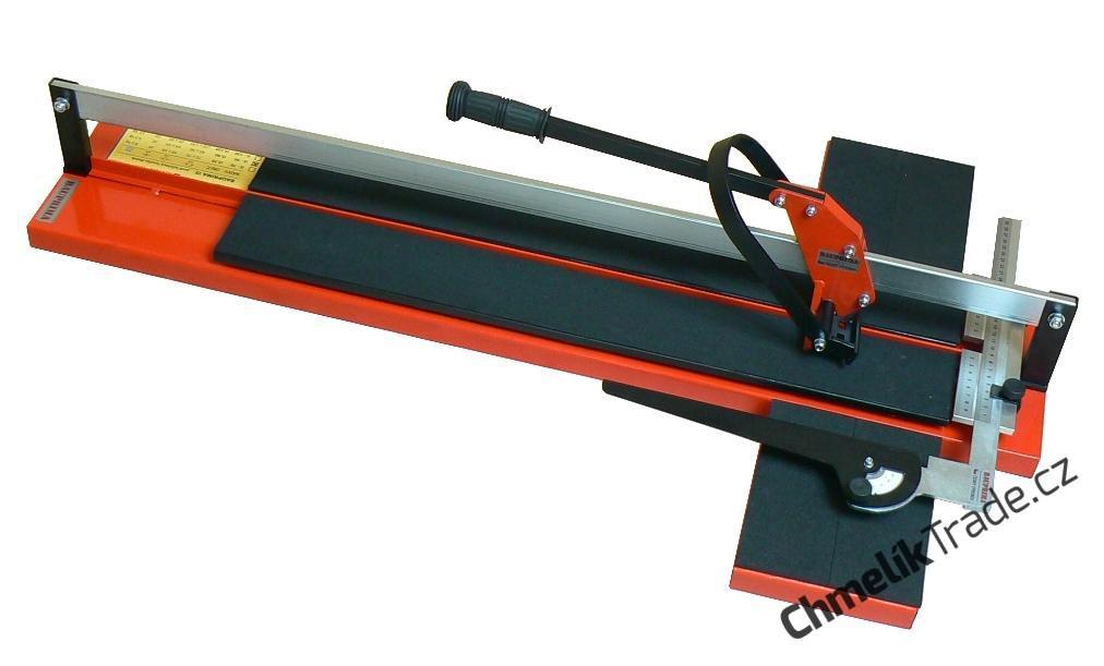Řezačka na dlažbu Bauprima i6 - 1200 mm