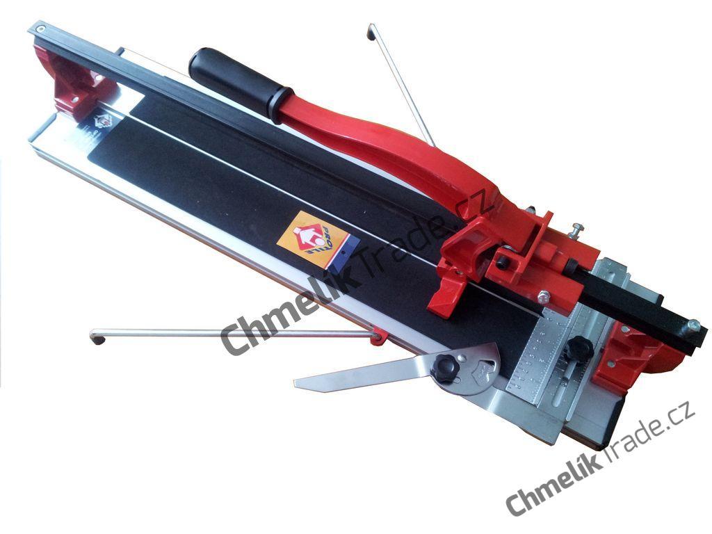 Řezačka na obklady Optimal X5 800 mm