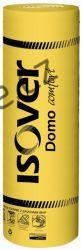 Isover DOMO COMFORT 100 mm (9,6m2/bal)