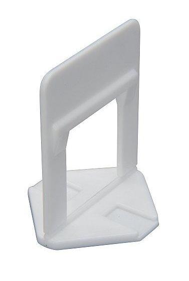 Spona KLIP & KOP pro tl. 12-20 mm (1500ks/bal) (Spona KLIP & KOP pro dlaždice tloušťky 12-20 mm.)