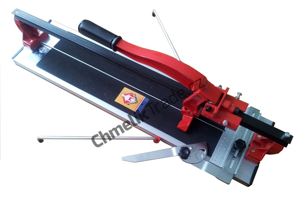 Řezačka na obklady Optimal X5 600 mm
