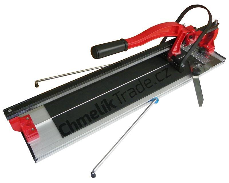 Řezačka na obklady Optimal X5 600 mm LUX